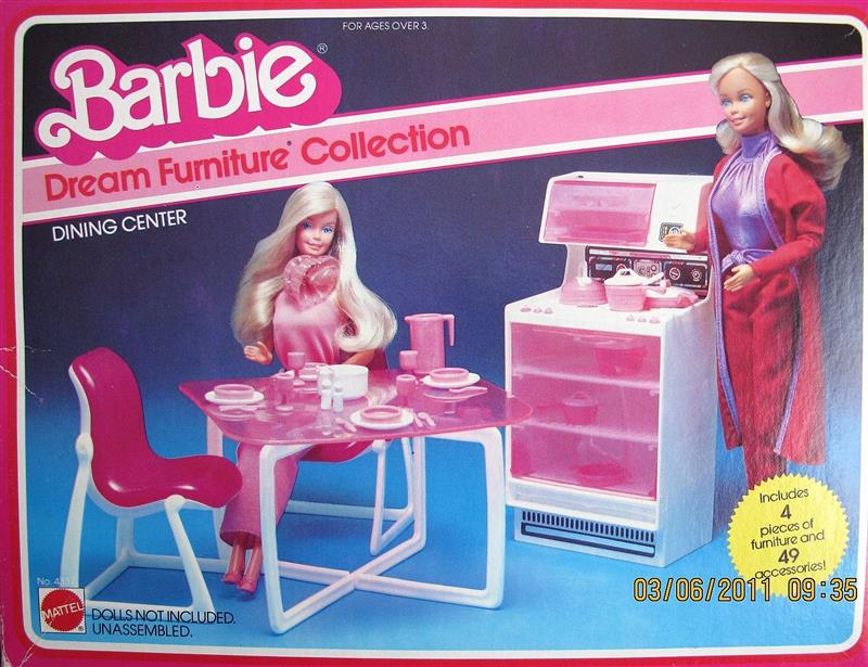 Doll Values Reference Database For Barbie, Madame Alexander And Monster  High Dolls
